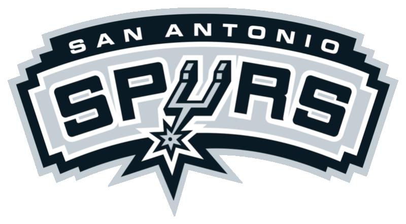 Saison 2016-2017 - Page 28 Logo43