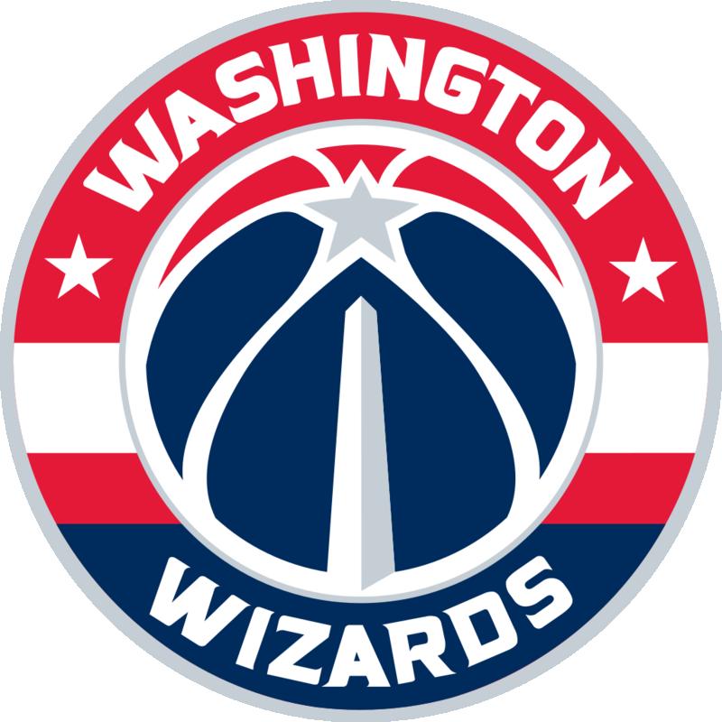 Saison 2016-2017 - Page 28 Logo45