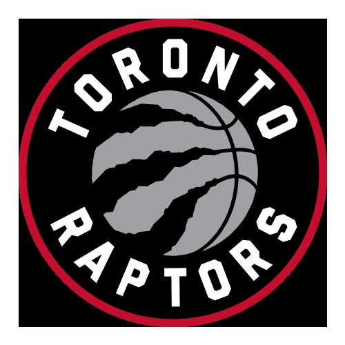 Saison 2016-2017 - Page 28 Logo46