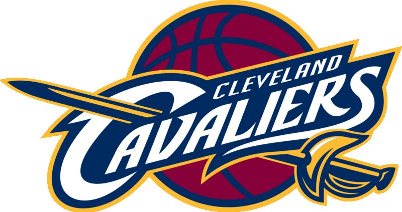 Saison 2016-2017 - Page 28 Logo48
