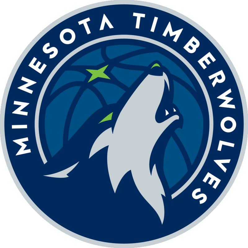 Saison 2017-2018 - Page 2 Logo52