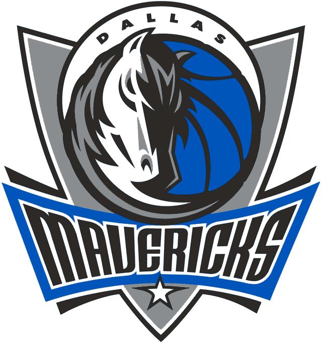 Saison 2017-2018 - Page 4 Logo59