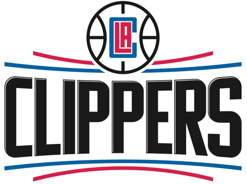 Saison 2017-2018 - Page 4 Logo61