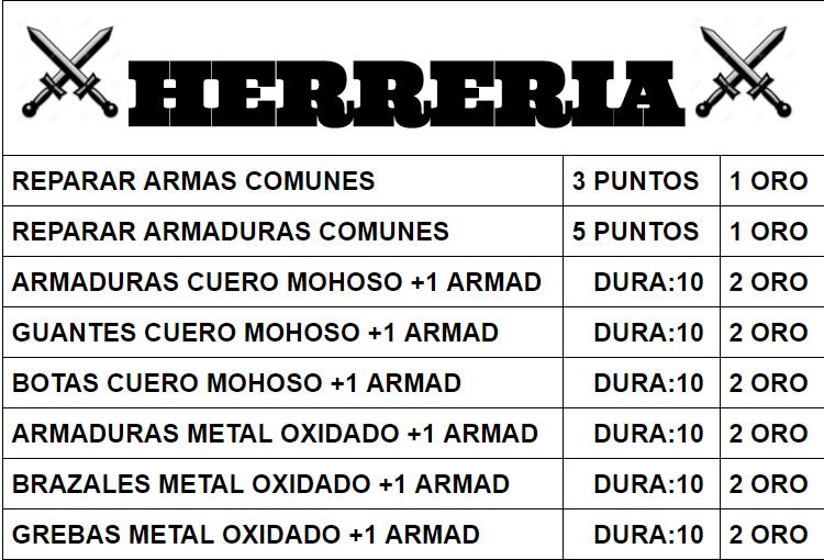Herreria Herrer10