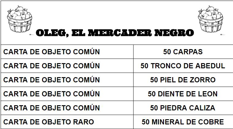 MERCADERES Mercad11