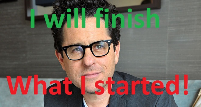 J.J. Abrams To Direct Episode IX - It's official!!!! - Page 6 Jj10