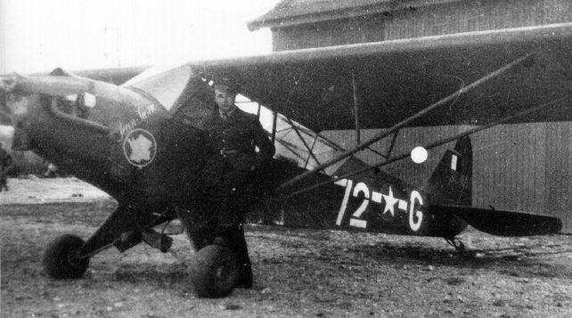 Piper Cub l-4 RAC 2E DB ( bronvo et déco JAPmodel ) 1/35 Piper_10