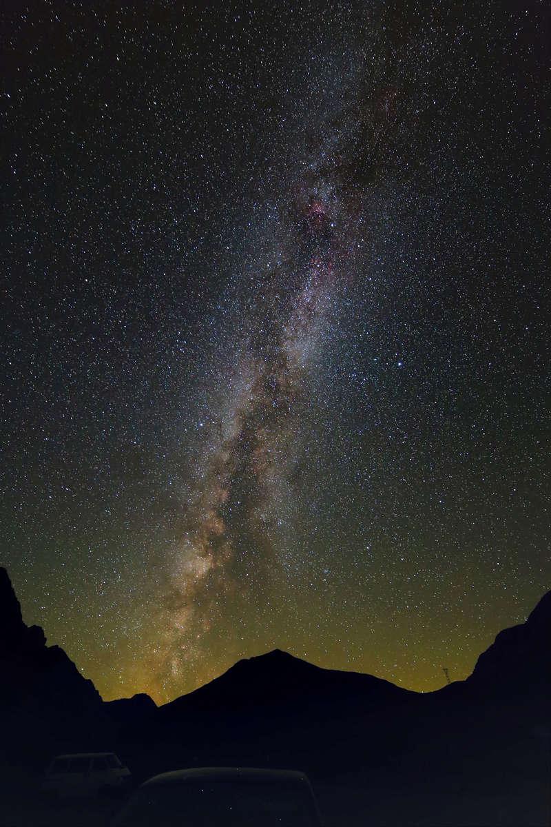 Voie Lactée - Page 8 Img_1510