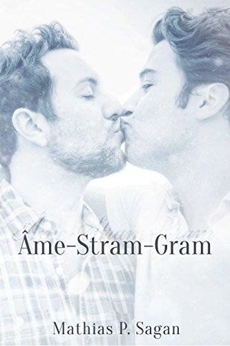 Âme-Stram-Gram - Mathias P.Sagan 41635t10