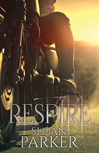 Respire - Sloan Parker  51bqqo10