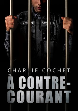 THIRDS T5 : A contre courant - Charlie Cochet Thirds10