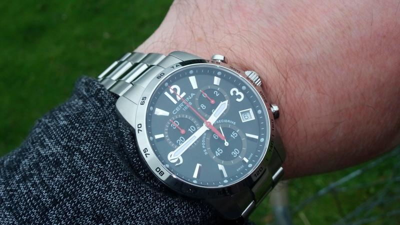 Swiss Watches Img_2027