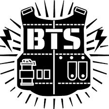 Actu de BTS Images10