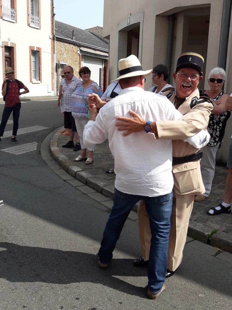 1er Bouchon de Bonneval (28), samedi 26 août 2017 20170832
