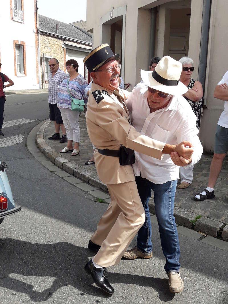 1er Bouchon de Bonneval (28), samedi 26 août 2017 20170835