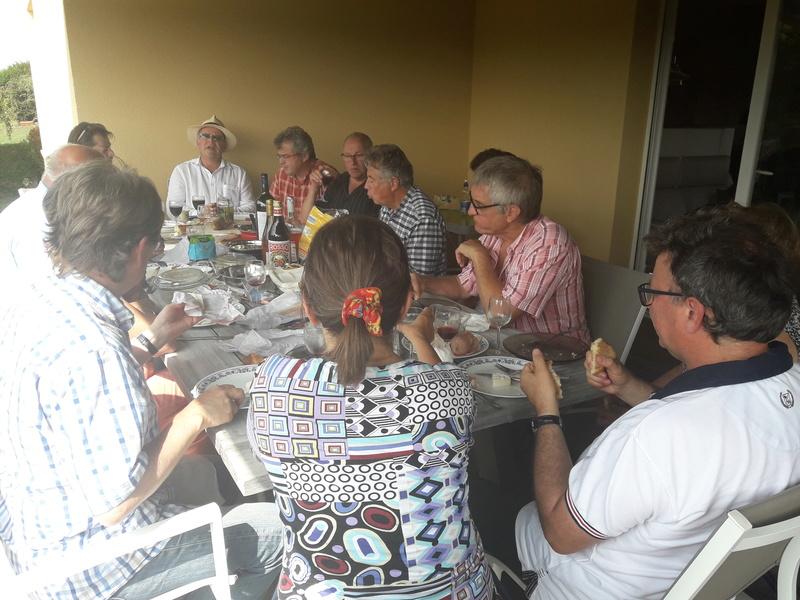 1er Bouchon de Bonneval (28), samedi 26 août 2017 20170856