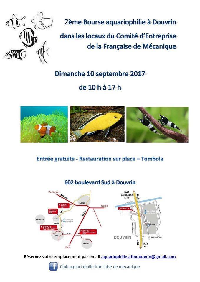 2 eme bourse de la Française de mécanique le 10 sept 2017 19059110