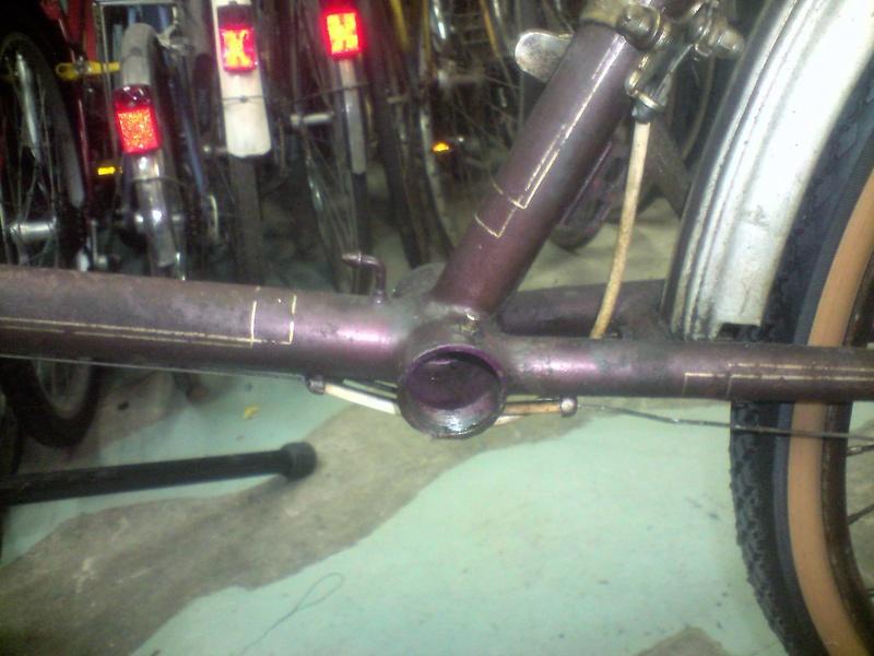 Tandem Auto Moto (a dater au passage) P2906112