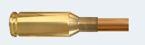 puissance et precision  Flat6_10