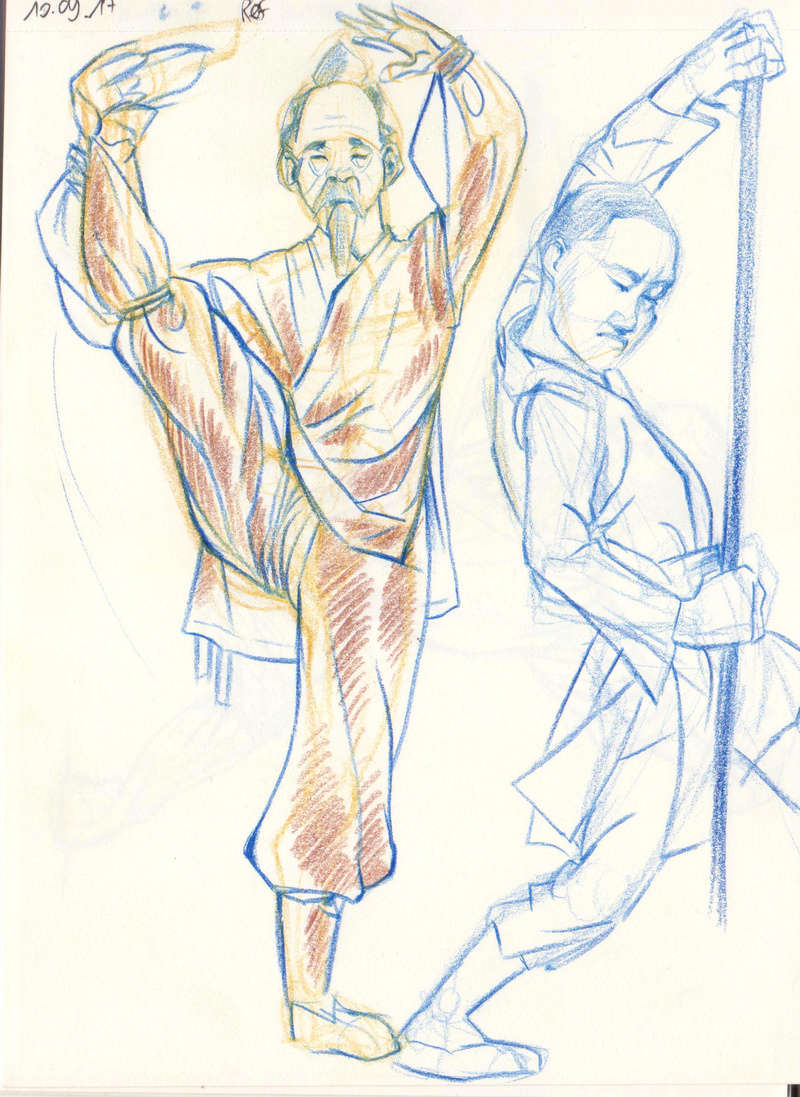 erode - croquis et WIP - Page 5 10-09-13