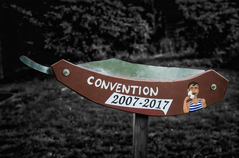 Photos Convention 2017 (Kinnor) 110
