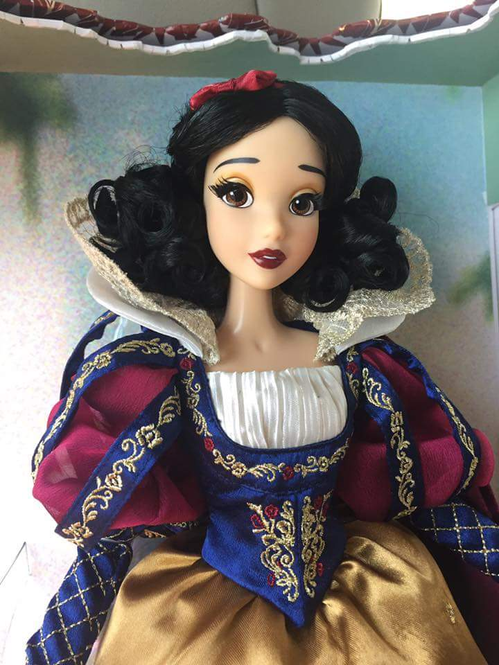 Blanche Neige et les Sept Nains - Page 39 Fb_img22