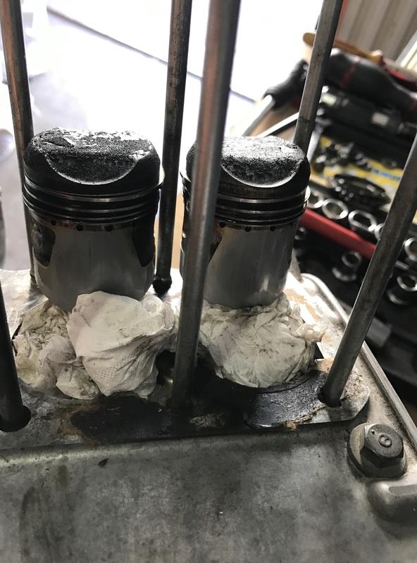 Segmentation piston CB 125k5  Img_4210