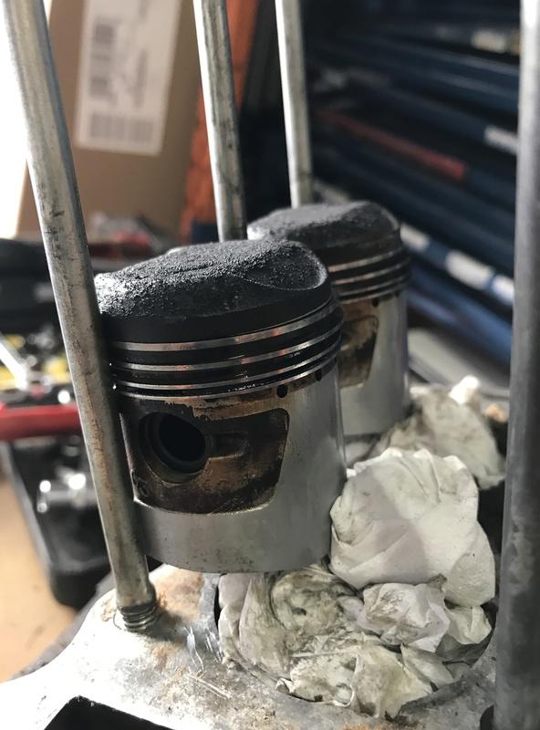Segmentation piston CB 125k5  Img_4212