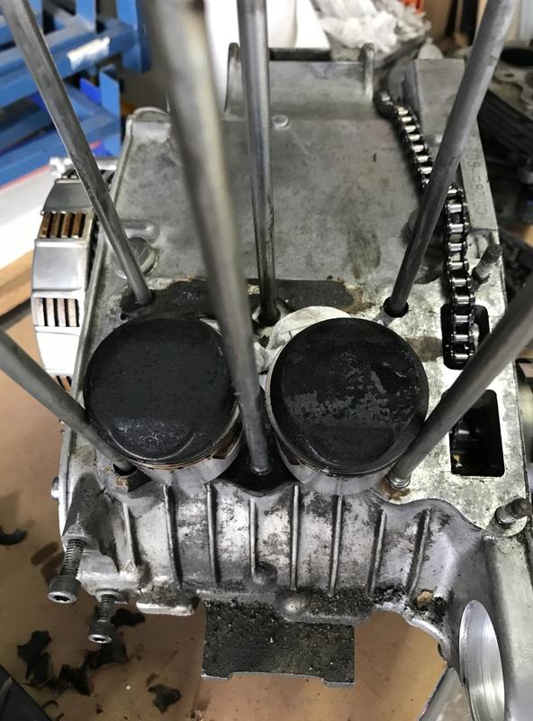 Segmentation piston CB 125k5  Img_4213