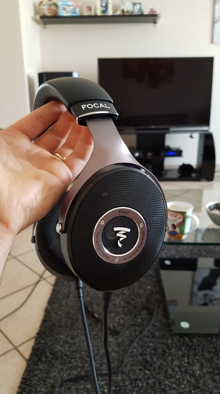 (To) vendo Focal Elear  20170514