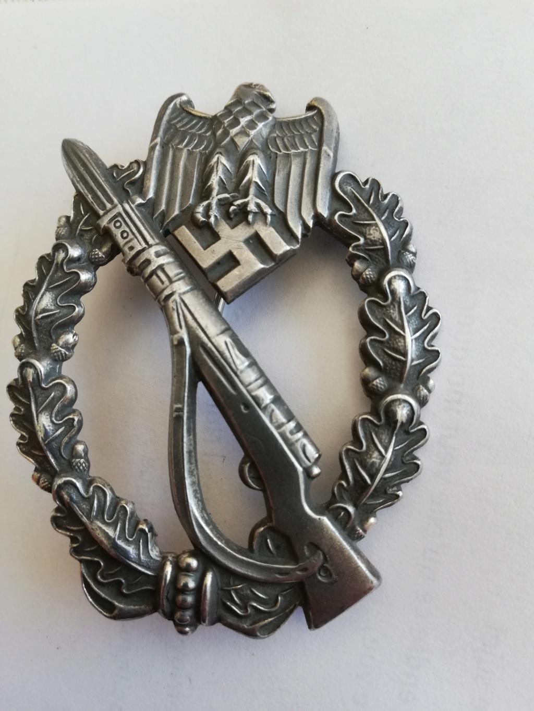 Infanterie sturmabzeichen Img_2016