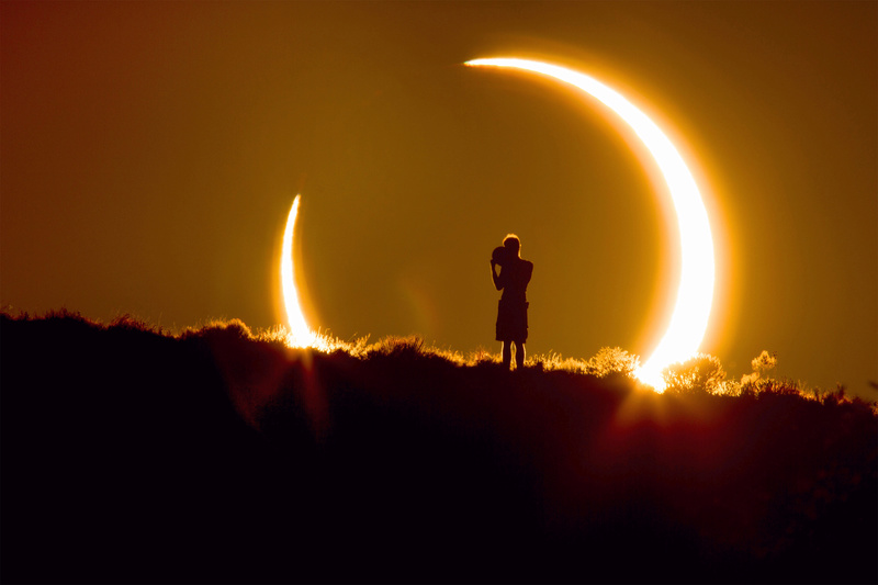 Random Thoughts Eclips10