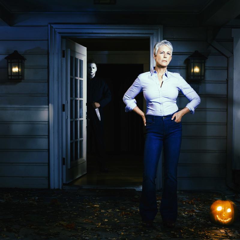 Halloween ($120,539,897) Jamie-11