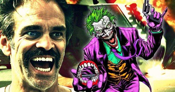 The Joker (Phoenix / De Niro) (October 2019) Joker-11