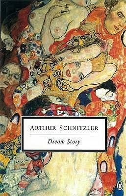Dream Story, Arthur Schnitzler 15740910
