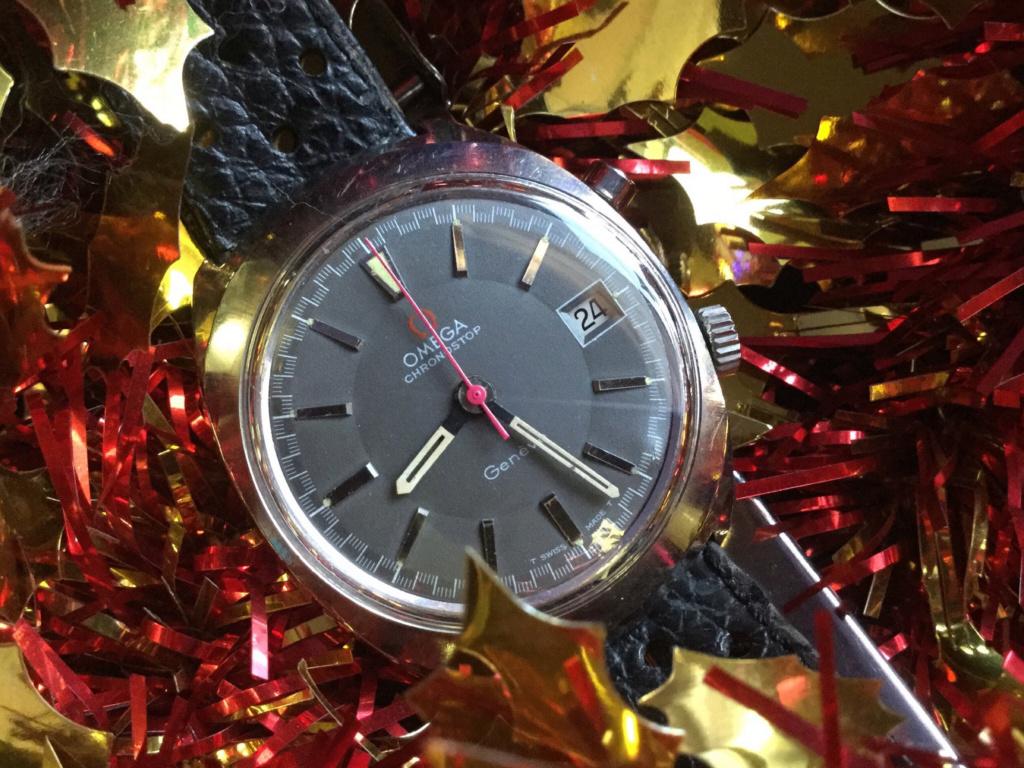 Monday 24 December aka Christmas Eve 0007e610