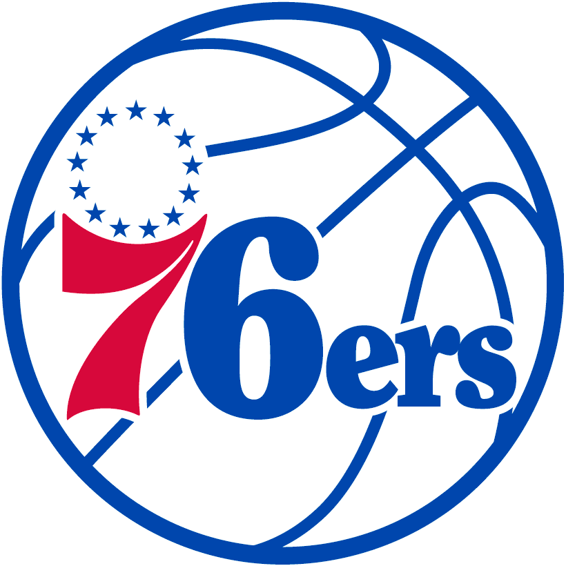 LE JOURNAL DES SIXERS Philly10