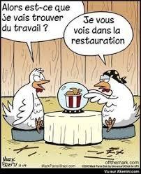 Humour en images - Page 12 Image21