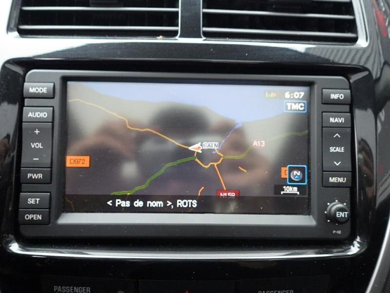 GPS 4008 Cardif11