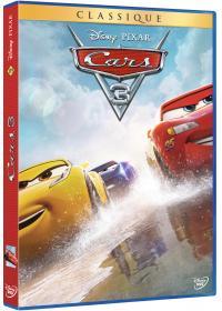 [Pixar] Cars 3 (2017) - Page 8 3d-car10