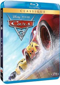 [Pixar] Cars 3 (2017) - Page 8 3d-car11