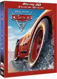 [Pixar] Cars 3 (2017) - Page 8 3d-car12