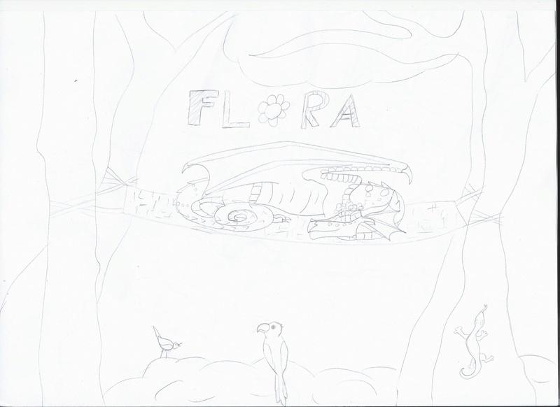 Concour du mois de Mai ! Flora210