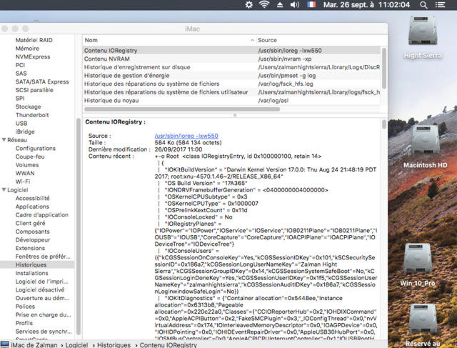 MacOS High Sierra 10.13 Beta - Page 10 Captur38