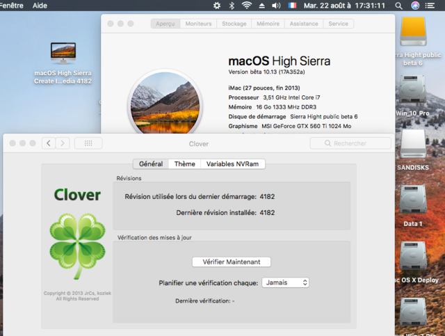 Create Install Media macOS High Sierra - Page 2 Captur57