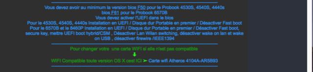 Tentative sur un ProBook 4730s Captur67