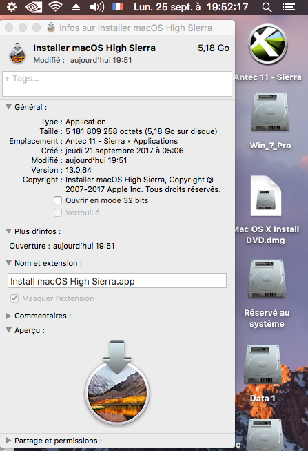 MacOS High Sierra 10.13 Beta - Page 10 Captur96