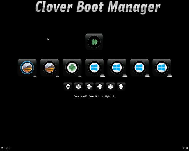 in_box Screen31