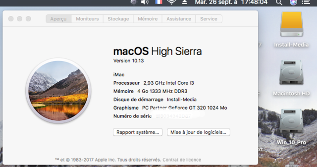 Plantage installation high sierra RESOLU  Untitl13