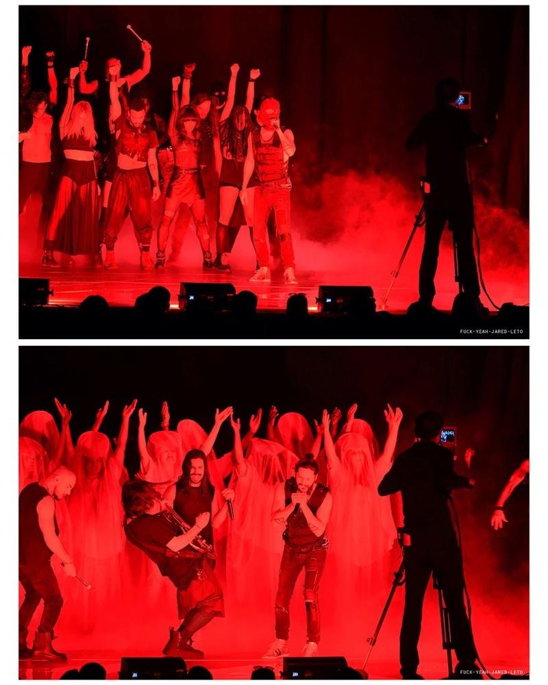 30stm au VMAs 2017 - 27 Août 2017 Img_2011